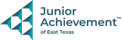 Junior Achievement of East Texas